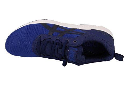 Blue Sneaker Asics Lyte Gel Unisex Runner Adulto – CnqFU0