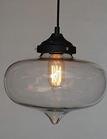 Bubble-Lámpara de techo, diseño de techo hierro minimaliste ...