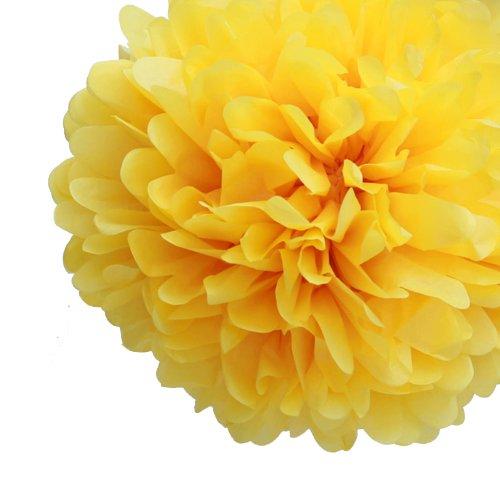 Dress My Cupcake 14 Inch Sunflower