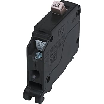 416wjNJZ5ZL._SL500_AC_SS350_ general electric thqp120 circuit breaker, 1 pole 20 amp thin  at mifinder.co