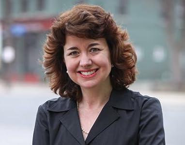 Miranda Liasson