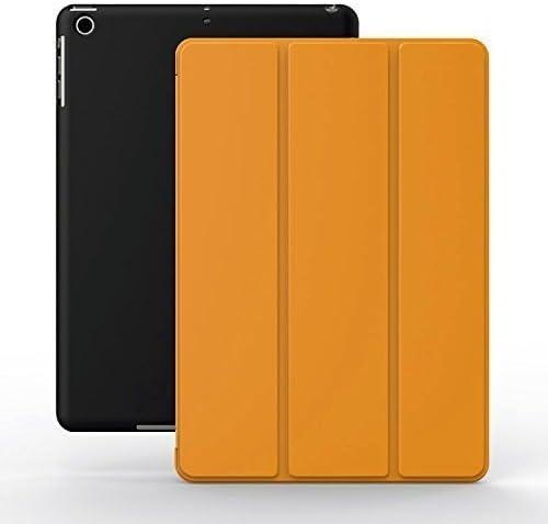 KHOMO iPad Air Case Built