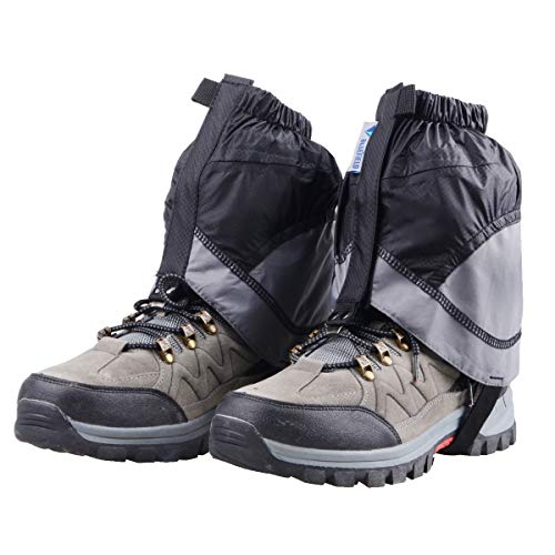 Triwonder Gaiters Low Gators