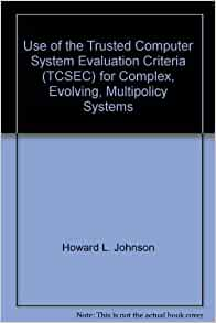 epub selection and evaluation of advanced manufacturing technologies 1990
