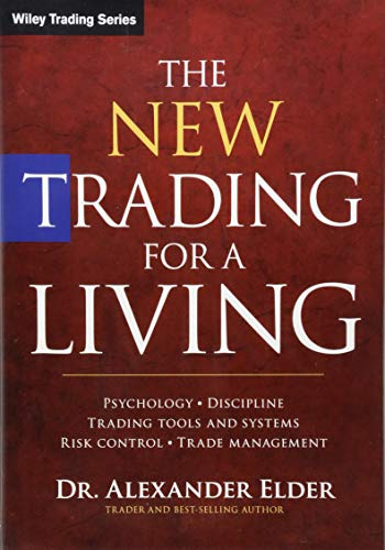 The New Trading for a Living: Ps...