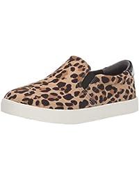 Madison Sneaker Women's Fashion Shoes