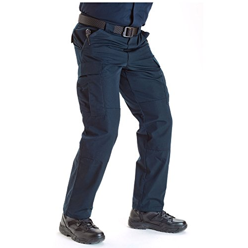 5 Ripstop Dark Tdu Navy 11 Noir Pantalons Blue zqxzwrfHnC
