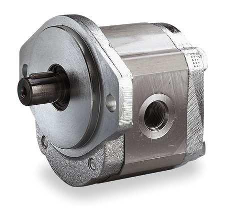 HALDEX BARNES 1800291 Pump,Hydraulic Gear