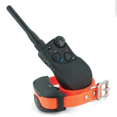 Hound Hunter Remote Trainer (Hound Hunter Remote Trainer)