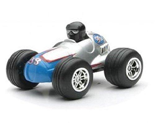 Mini Pull Back Formula 1 Racer 3 Inch Die Cast Toy - - Racer 1 Formula