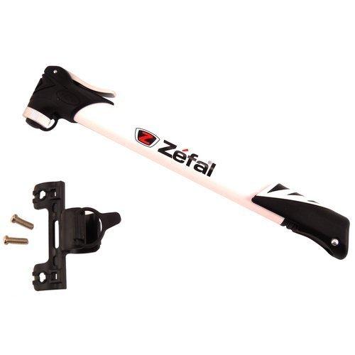 Zefal Zen-X Pumpmaster Mini Pump