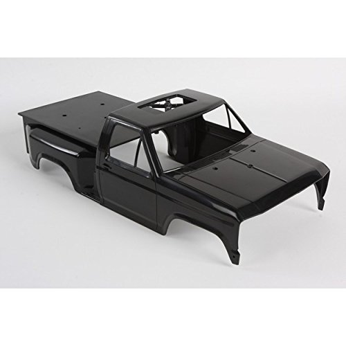 Tamiya 0335128 Super Blackfoot Body ORV Super Blackfoot