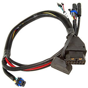 Meyer Snow Plow Harness 22261
