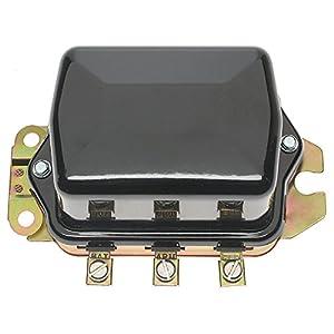 ACDelco U607 Professional Voltage Regulator