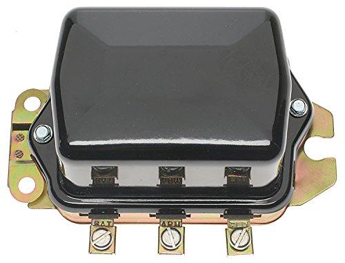 u607 professional voltage regulator
