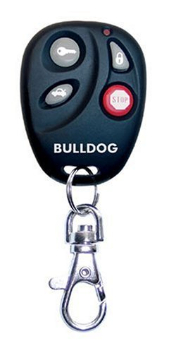 english bulldog security - 7