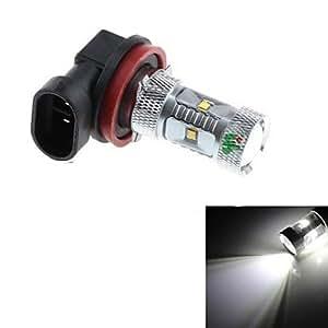 GDW Linterna de Cabeza ( 6000K , De Alto Rendimiento ) - LED