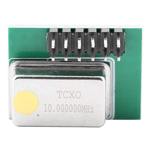 TCXO Clock,High Precision External TCXO Clock PPM0.1 for sale  Delivered anywhere in USA