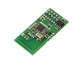 seeedstudio razberry z wave home automation gateway diy maker open source booole