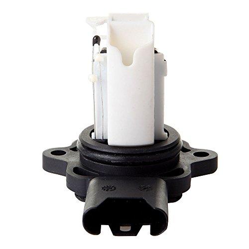 (ROADFAR Mass Air Flow Sensor Meter MAF fit for 136275205192006-2008 BMW Z4,2011-2013 BMW 535i, 2004-2007 BMW 525i 530i, 2006-2007 BMW 530xi 525xi, 2006 BMW)