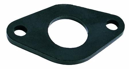Outside Distributing 05-0608 Intake Manifold Spacer/Isolator Ring, 23mm
