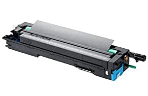 Samsung Drum Cyan Pages 75.000, CLT-R607C/SEE (Pages 75.000)