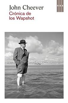 Crónica de los Wapshot (NARRATIVAS)