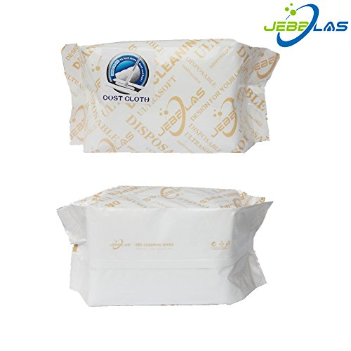 Best Mop With Disposable Pads Ejike Info