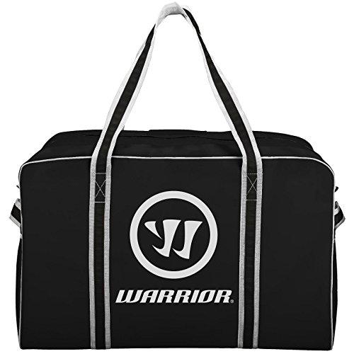 Warrior Sports Warrior Pro Hockey Bag Small Black OS