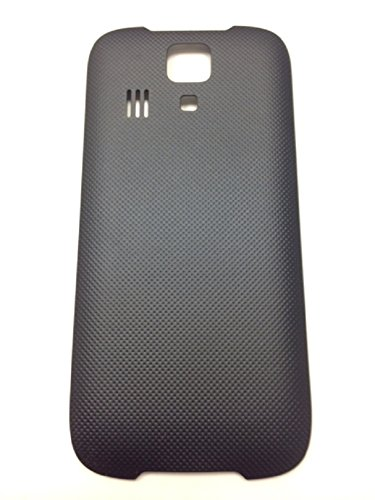Kyocera T MOBILE Battery Housing Waterproof product image