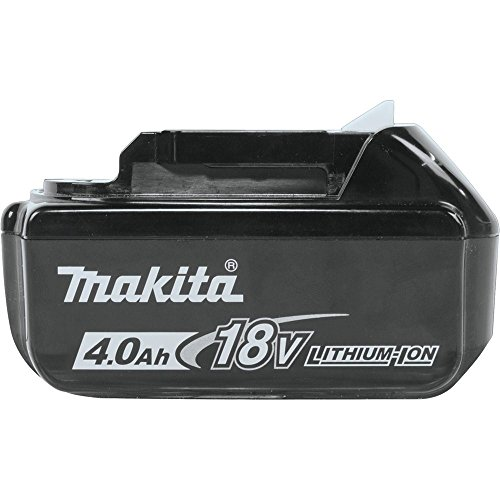 088381463904 - Makita BL1840B-2 18V LXT Lithium-Ion 4.0Ah Battery Twin Pack carousel main 6