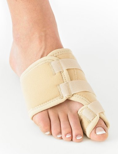 neo-g-medical-grade-super-soft-bunion-correction-system-right