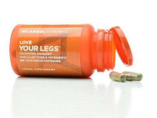 Mt Angel Vitamins Integrity Vegetarian product image
