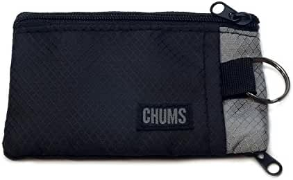 CHUMS 2017 Surfshorts Wallet Collection