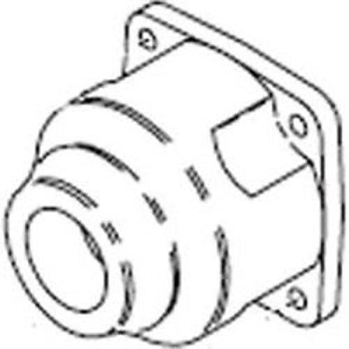 wen rotary tool instructions