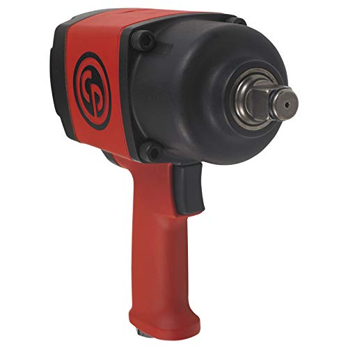 Buy air compressor for impact gun