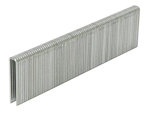 Hitachi 11105S 1-1/4