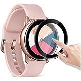 Película Protetora 3D Nano Gel Samsung Galaxy Active 2 [44mm] + Kit Aplicação