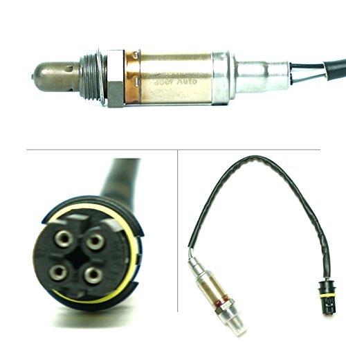 13477 oxygen sensor - 4