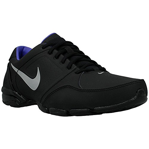 Shoes Nike Air Homme Toukol Iii OZZfp0n