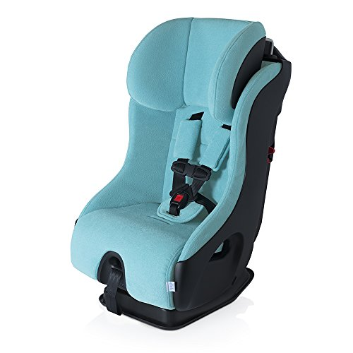 Evenflo Tribute Sport Convertible Car Seat Maxwell Dimensions