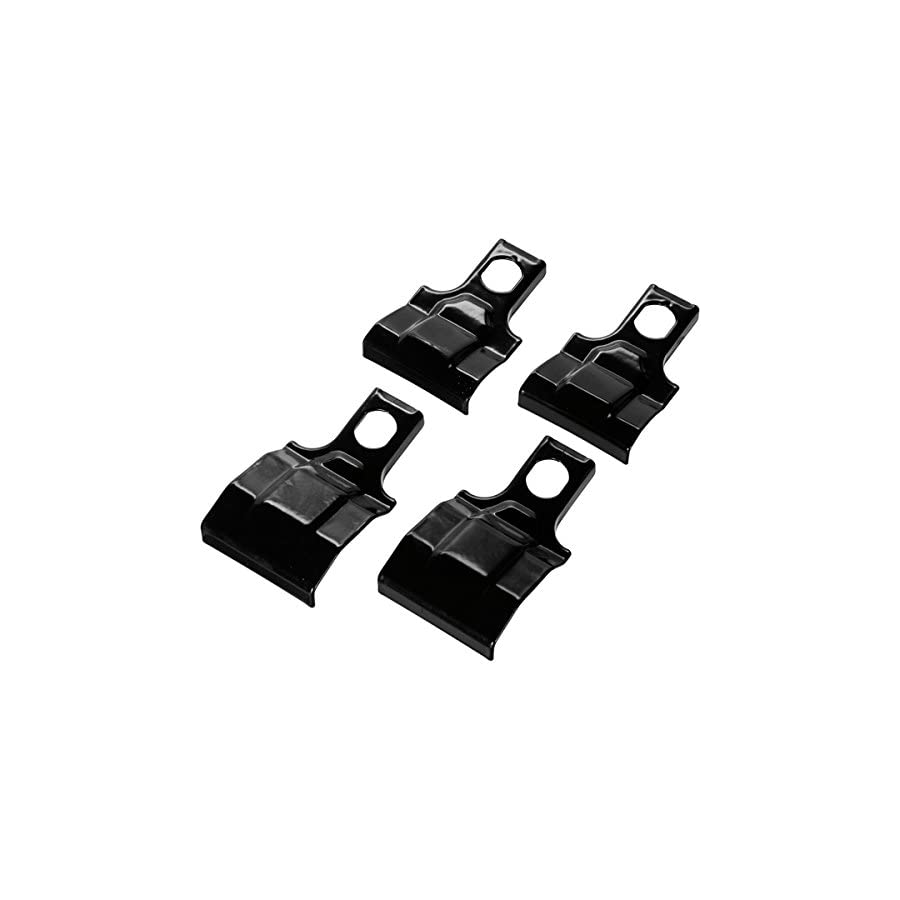 Thule 1854 Fit Kit for 480 Traverse & 480R Traverse Foot Pack