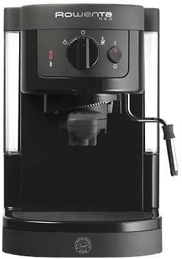 Rowenta ES 4000 NEO - Máquina de café: Amazon.es: Hogar