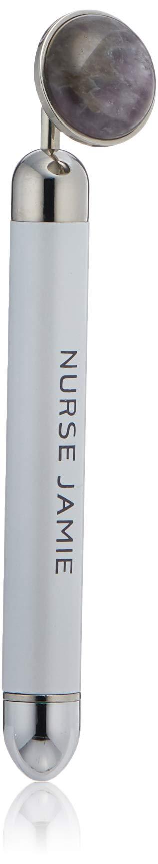 Nurse Jamie Nuvibe Rx Amethyst Massaging Beauty Tool by Nurse Jamie