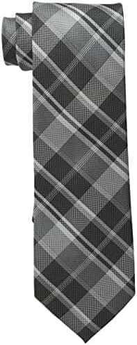 Calvin Klein Men's Schoolboy Tie