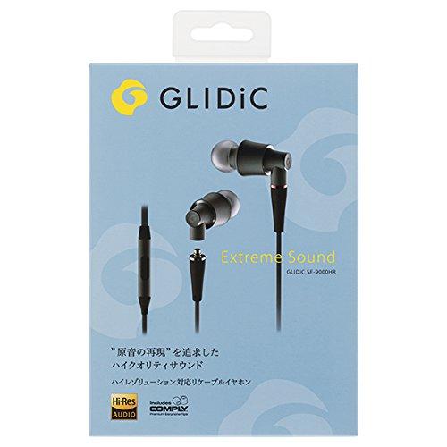 GLIDiC Hohe RES re-cable Kopfhörer se-9000hr   Japan Domestic echtem  Produkte    Amazon.de  Audio   HiFi 09f3c2d7cc