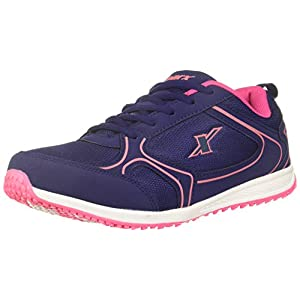 Sparx Women's Sx0088l Running Shoes