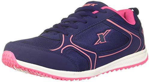 Sparx Women's Mesh Running Shoes Price & Reviews