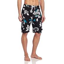 Kanu Surf Men's Oahu Swim Trunk