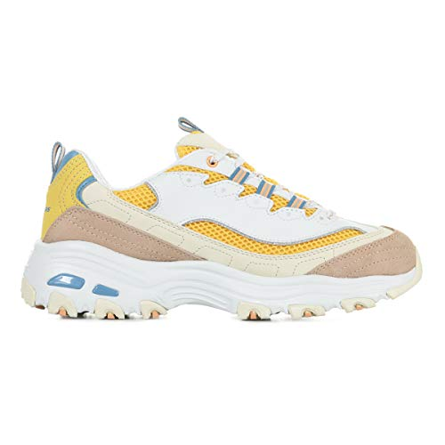 13146wyl D'lites de sport Chance Second Skechers Chaussures wBH1n7q